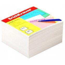 Бумага для записей, бумага с клеевым краем, флажки-закладки, стикеры